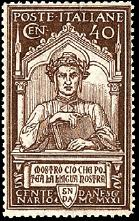 Federica Tarchi