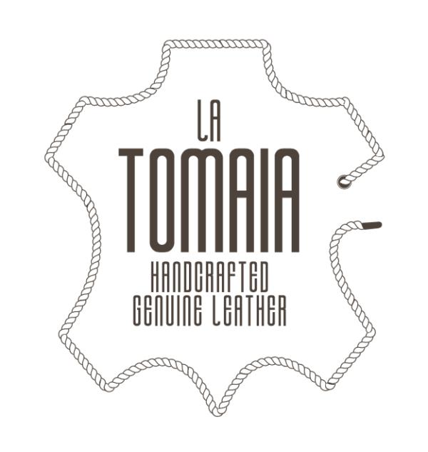 La Tomaia
