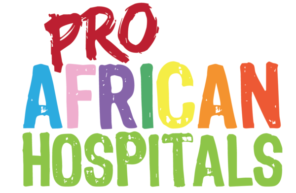 Pro African Hospital